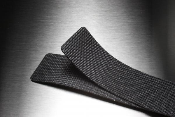 Industrial belt 2AR0-0BL